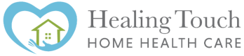 Healing Touch Home Health Care, Inc.